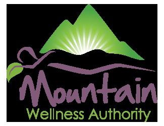Mountain Wellness Authority